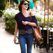 The Style Evolution of Ashley Greene