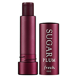 Which Lipstain Is the Best?