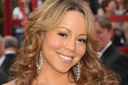 Mariah Carey Hair - All the Secrets to Her Iconic Color
