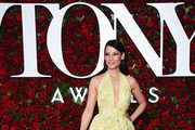 Best Dressed at the 2016 Tony Awards