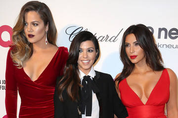 The Kardashians Take Over the Hair World, Brooke Shields Teams Up with MAC and More