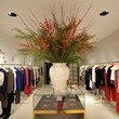 Inside the Stella McCartney LA Store