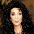 Cher Style