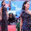 Look of the Day: August 31st, Rebecca Hall