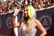 Best Beauty Looks from the 2014 MTV VMAs