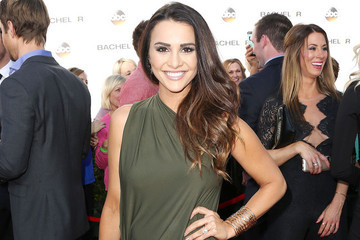 Andi Dorfman Makes Her Designer Debut, Coach Acquires Stuart Weitzman and More