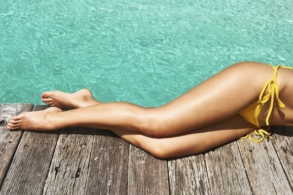 7 Stem-Perfecting Products for Sexy, Summer Legs
