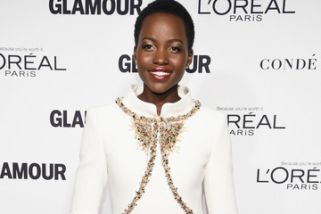 Best Dressed at the 2014 'Glamour' Women of the Year Awards