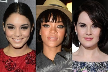 Beauty Showdown: Who Had The Best Hair and Makeup Look?