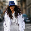 The Best White Puffer Jackets