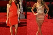 Best and Worst Dressed at the 2010 ESPY Awards