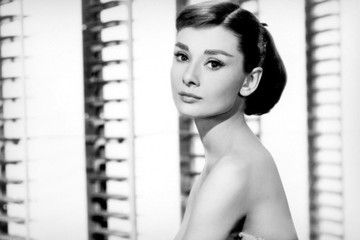 How Well Do You Know Audrey Hepburn's Style?