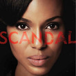 TV Fashion - Scandal