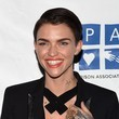 Ruby Rose Style