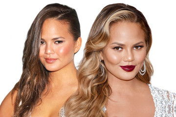 Which of These Celeb Hair Colors Do You Prefer?