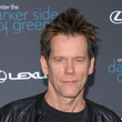 Kevin Bacon Style