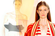 The Hottest Trends from London Fashion Week