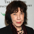 Lily Tomlin Style
