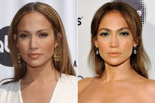 Can You Guess When These Ageless Celebs Were Older?