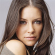 Evangeline Lilly Style