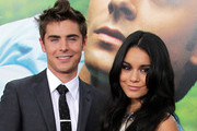 Hot or Not: Zac Efron's Fauxhawk