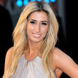 Stacey Solomon Style