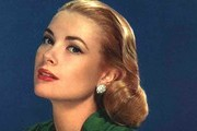 The Most Beautiful Vintage Hairstyles