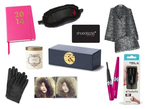 What to Buy: The Diva