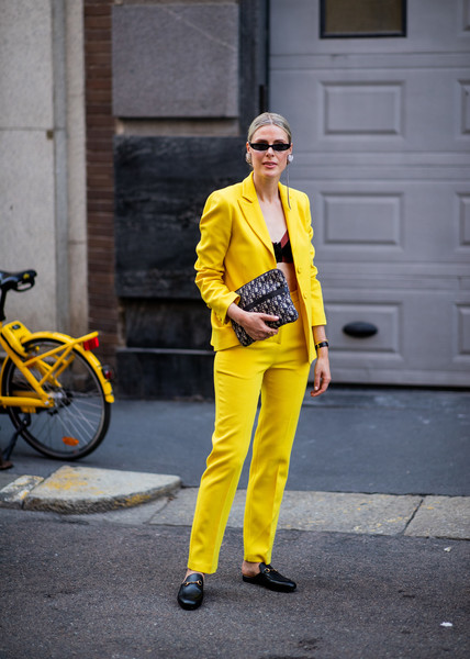 Coordinating In Canary