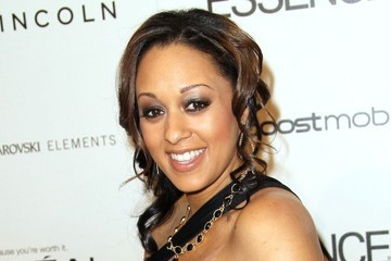 Exclusive Interview: Tia Mowry, StyleBistro Celebrity Guest Editor