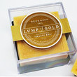 Beekman 1802 Lump of Gold Beauty Bar