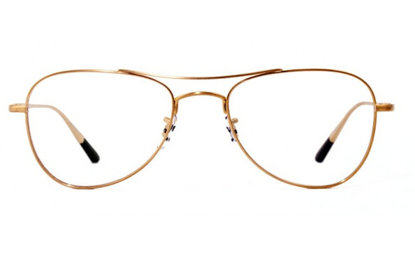 Oliver Peoples 'Kincaid' Glasses