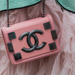 Everything To Know About Chanel Bags Before You Buy