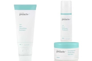 Current Obsession: Proactiv+