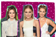 Every Look from the 2017 CMT Music Awards