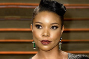 Best Beauty Looks From The Oscars 2014 After Parties