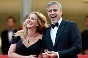 The Most Joyful Moments Of The Cannes Film Festival
