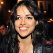 Michelle Rodriguez Style