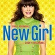 New Girl Lookbook