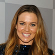 Natalie Coughlin Style