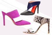 Market Watch: Modern Mules