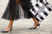 The Best Of Fashion Week Street Style 2019