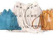 Market Watch: Bucket Bags