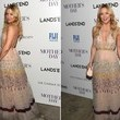 Look of the Day: April 29th, Kate Hudson