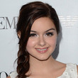 Ariel Winter Style
