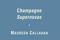 Bookclub: 'Champagne Supernovas' by Maureen Callahan