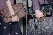 Louis Vuitton Fall 2013 Handbags - Paris Fashion Week