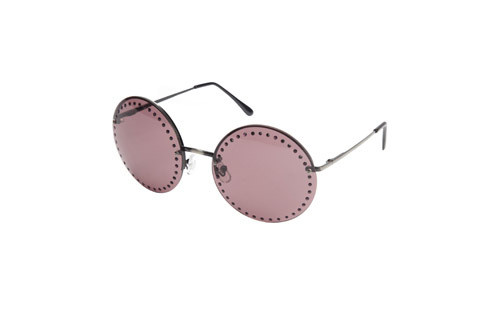 Brian Atwood Sunglasses