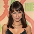 Constance Zimmer Style