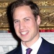 Prince William Style